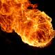 ab 150°C bis 260°C