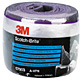 3M 07903 CF-SR Scotch-Brite Rolle