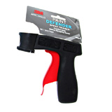 * NEU * 3M 90201 Paint Defender Spray Trigger