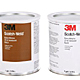 3M SW 2216 Scotch Weld 2K-Klebstoff flexibel, 1.6 Liter