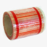 3M 8241-CH Pouch Tape Rolle
