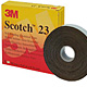 3M Scotch 23 Hochspannungsband