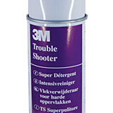 3M Intensiv-Reiniger (Trouble Shooter)